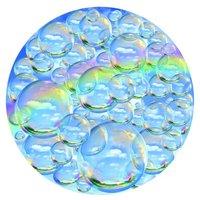 SunsOut Lori Schory - Bubble Trouble 1000 Teile Puzzle Sunsout-34894