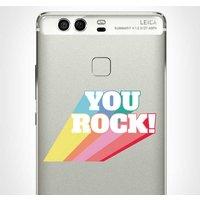 Adesivo_Rock_Adesivo_decorativo_huawei_tenstickers_stickers
