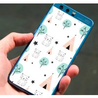 Sticker_stile_nordico_huawei_tenstickers_stickers