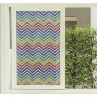 Tenvinilo ES|Vinilo ventana Arco iris