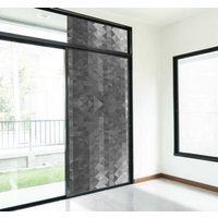 Tenvinilo ES|Vinilo ventana Cristales 3d