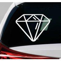 Tenvinilo ES|Vinilo adhesivo coche diamante