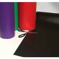 Tenvinilo ES|Piezas de vinilo colores