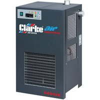 Clarke Clarke CAD32X Air Dryer