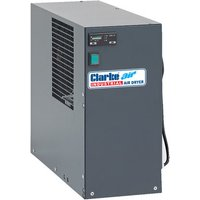 Clarke Clarke CAD9X Air Dryer