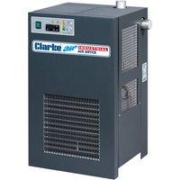 Clarke Clarke CAD100X 371cfm Air Dryer (230V)