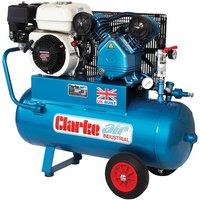 Clarke Clarke XPPV11/50 Industrial Air Compressor