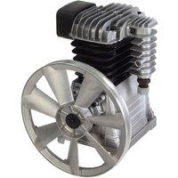 Clarke Clarke NH3AP Air Compressor Pump