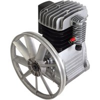 Clarke Clarke NH5AP Air Compressor Pump