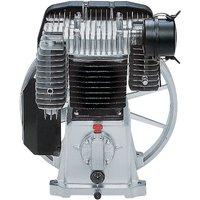 Clarke Clarke BK120 Air Compressor Pump