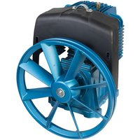 Clarke Clarke BK114P Air Compressor Pump