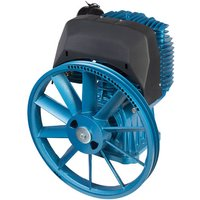 Clarke Clarke BK120P Air Compressor Pump