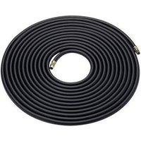 Clarke Clarke 8mm Rubber Air Hose 50M
