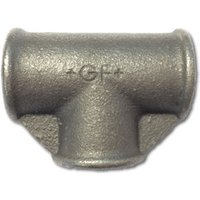 Machine Mart Equal Tee Joint   3 8