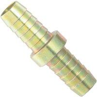PCL PCL 3 8  Hose Joint