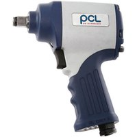 PCL PCL APP201 Prestige 1 2  Impact Wrench  Small