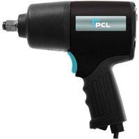 PCL PCL APP203 Prestige 1 2  Composite Impact Wrench