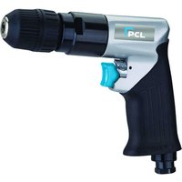 PCL PCL APP405 Prestige Reversible Drill