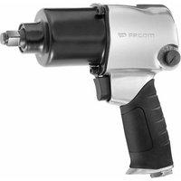 Machine Mart Xtra Facom NS 1010F2 1 2  Aluminium Air Impact Wrench
