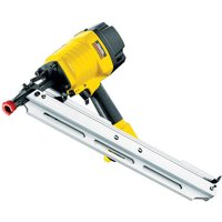 Clarke Clarke CFN34 34 Clipped Head Air Frame Nailer