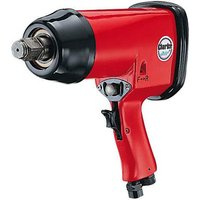 Clarke Clarke 3/4 Square Drive Air Impact Wrench - CAT48