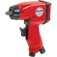 Clarke Clarke 3/8 Air Impact Wrench - CAT78