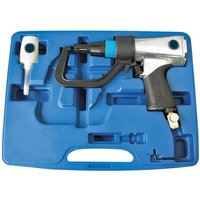 Power Tec Power Tec   SpotMatic Spot Weld Drill Kit
