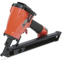 Tacwise Tacwise FRH38THH 38mm Metal Connector Air Nailer