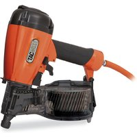 Tacwise Tacwise FCN57V 57mm V Air Coil Nailer