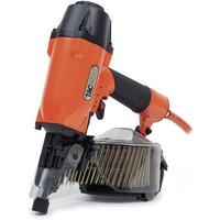 Tacwise Tacwise FCN65V 65mm Air Coil Nailer