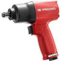 Machine Mart Xtra Facom NS 1500F2 1 2  Composite Mini Air Impact Wrench