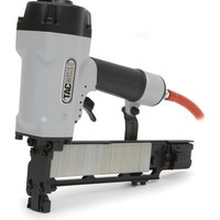 Tacwise Tacwise F1450M 50mm Heavy Duty Air Stapler