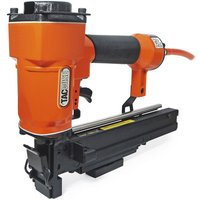 Tacwise Tacwise G1738V Heavy Duty Wide Crown Air Stapler