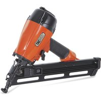 Tacwise Tacwise GDA64V 15G D Head Inclined Air Nailer