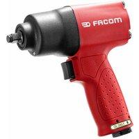Facom Facom NJ 2000F2 3 8  Composite Mini Air Impact Wrench