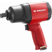 Machine Mart Xtra Facom NK 2000F2 3 4  Composite Air Impact Wrench