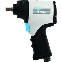 PCL PCL APP101 Prestige 3 8  Impact Wrench