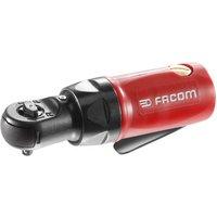 Facom Facom VR R127 1 4  Pneumatic Palm Control Ratchet