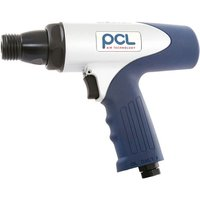 PCL PCL APP500SET Prestige Air Hammer with Accessories
