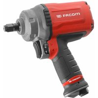 Facom Facom NS 3000F 1 2  Titanium Air Impact Wrench