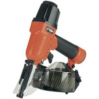 Tacwise Tacwise 50mm Mini Coil Nailer   DCN50LHH