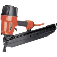 Tacwise Tacwise JSN90MHH 90mm Angled Strip Air Nailer