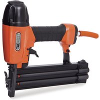 Tacwise Tacwise 18G Brad Air Nailer  DGN50V