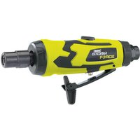 Draper Draper SFAG Storm Force Composite Straight Mini Air Die Grinder