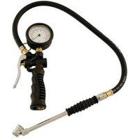 Laser Laser 5449 Dial Type Tyre Inflator