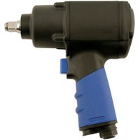 Machine Mart Xtra Laser 5585 1/2 Drive Twin Hammer Air Impact Wrench