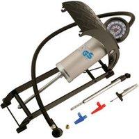 Machine Mart Xtra Laser 5631 3 Piece Tyre Safety Kit