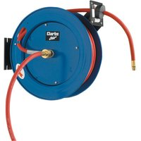Clarke Clarke CAR15MC 15m Retractable Air Hose Reel