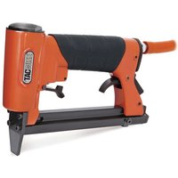 Tacwise Tacwise 71 Type Upholstery Air Stapler  A7116V