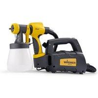 Wagner Wagner W610 HVLP Fine Spray System